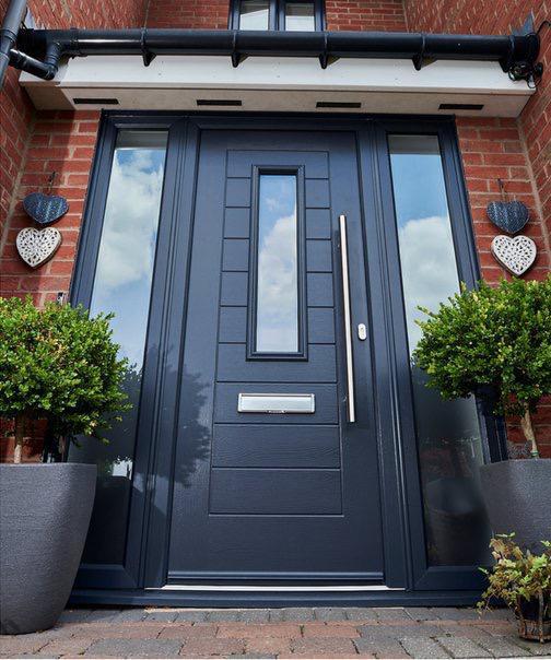 Image 34 - Design your Dream Front Door Here:  https://bmapprocaldoorportalretail.azurewebsites.net/BrandedDoorDesigner.aspx?Code=SFX