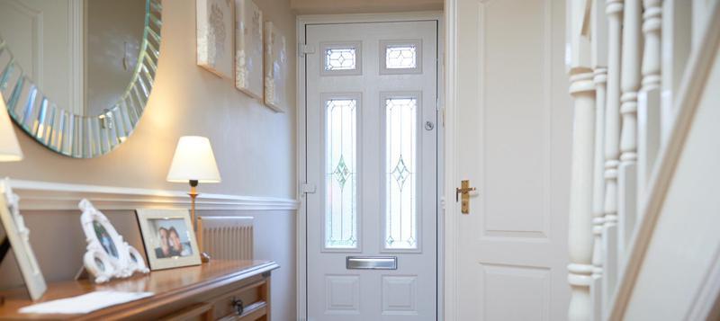 Image 5 - Design your Dream Front Door Here:  https://bmapprocaldoorportalretail.azurewebsites.net/BrandedDoorDesigner.aspx?Code=SFX