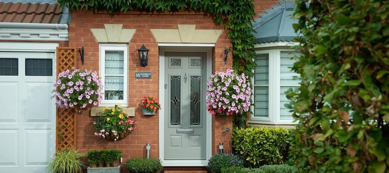 Image 7 - Design your Dream Front Door Here:  https://bmapprocaldoorportalretail.azurewebsites.net/BrandedDoorDesigner.aspx?Code=SFX