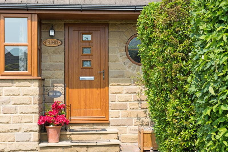 Image 6 - Design your Dream Front Door Here:  https://bmapprocaldoorportalretail.azurewebsites.net/BrandedDoorDesigner.aspx?Code=SFX