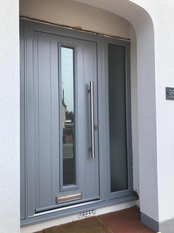 Image 4 - Design your Dream Front Door Here:  https://bmapprocaldoorportalretail.azurewebsites.net/BrandedDoorDesigner.aspx?Code=SFX