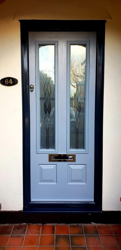 Image 3 - Design your Dream Front Door Here:  https://bmapprocaldoorportalretail.azurewebsites.net/BrandedDoorDesigner.aspx?Code=SFX