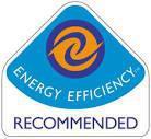 Image 25 - Energy efficient qualified
