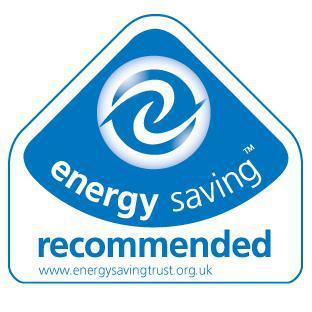 Image 78 - Energy Efficiency Trust