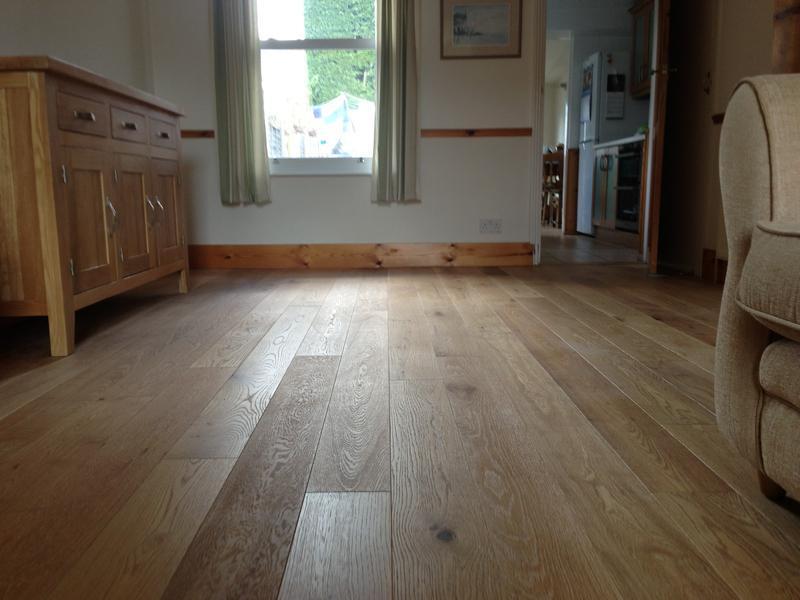 Image 18 - V4 A104 Engineered Wood