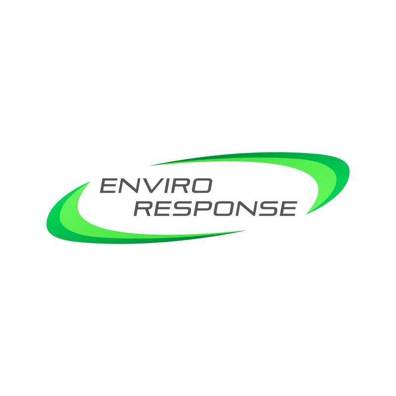 Enviro Response Ltd logo