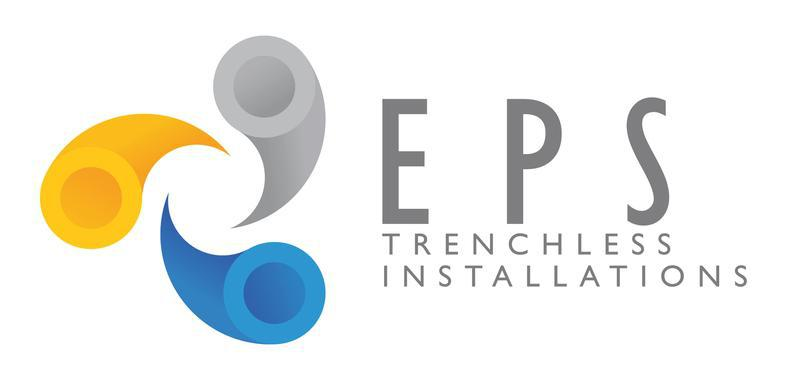EPS Trenchless Installations Ltd logo