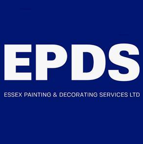 Essex Painting & Decorating Services Ltd logo