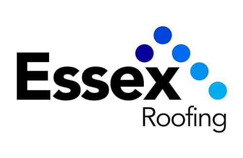 Essex Roofing Ltd logo