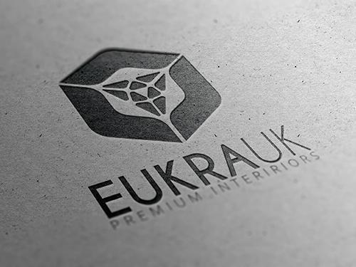 Eukra UK Ltd logo
