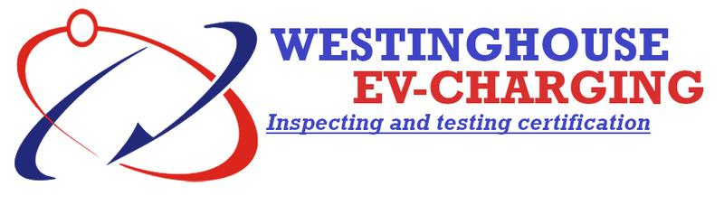 Westinghouse Ev And Electrical Testing logo
