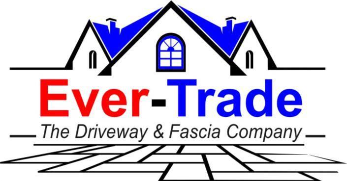 Ever Trade logo