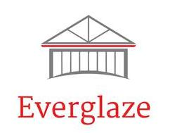 Everglaze Ltd logo