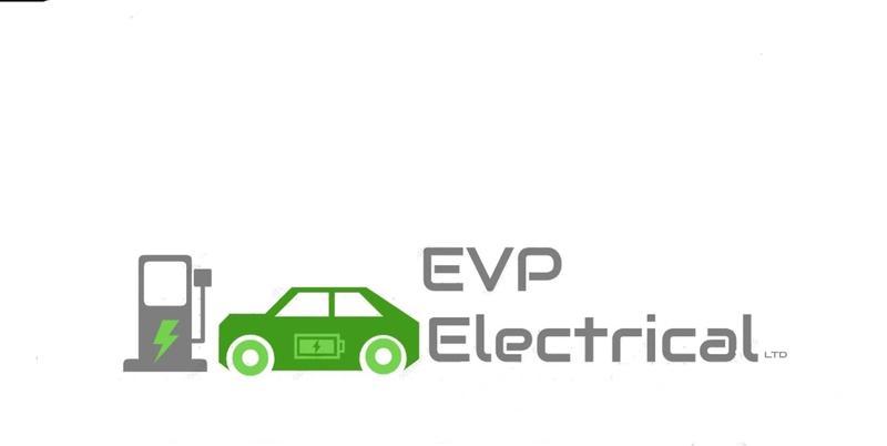 EVP Electrical Ltd logo