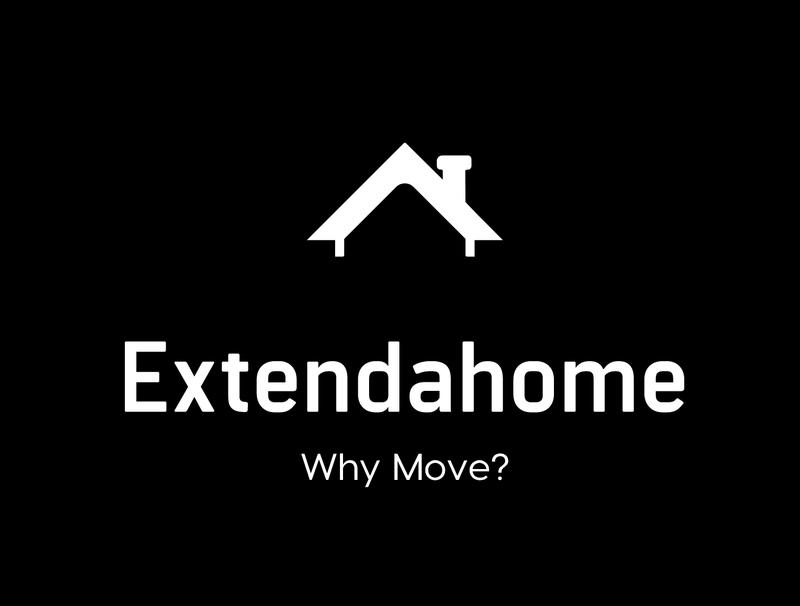 Extendahome South East Ltd logo