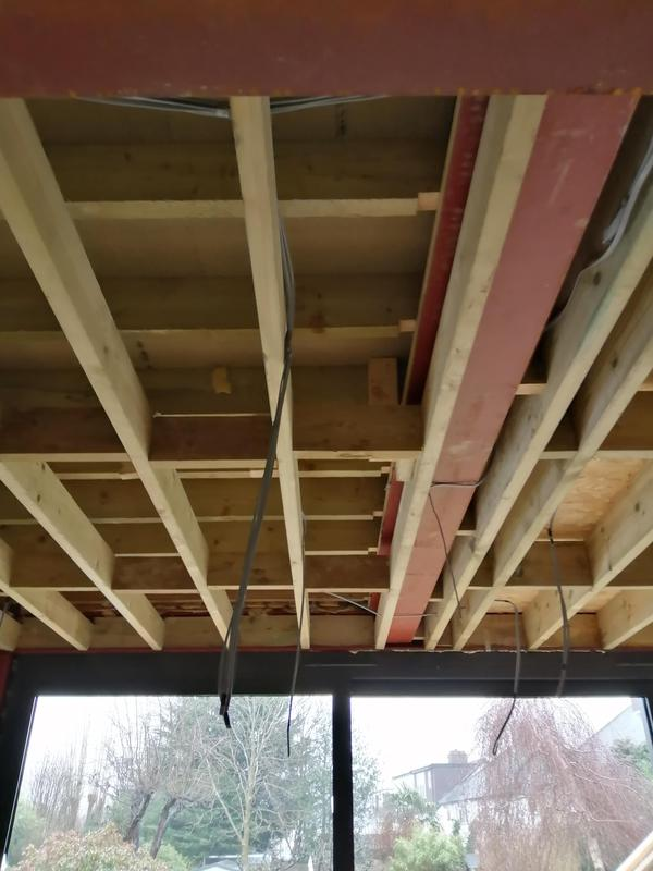 Image 12 - 1ST Fix of Extensions