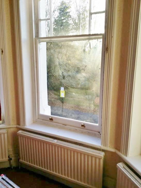 Image 22 - Sash windows NW6