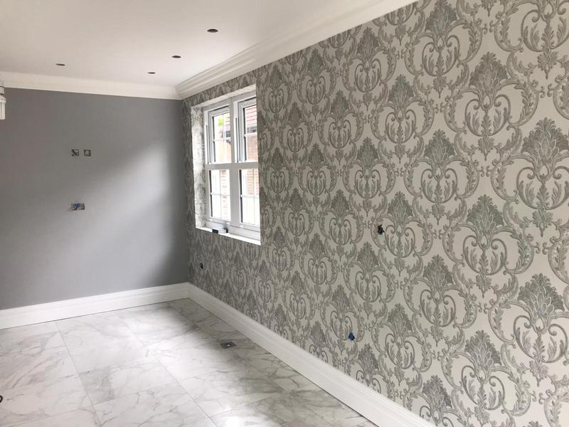 Image 39 - Feature Wall May 2019