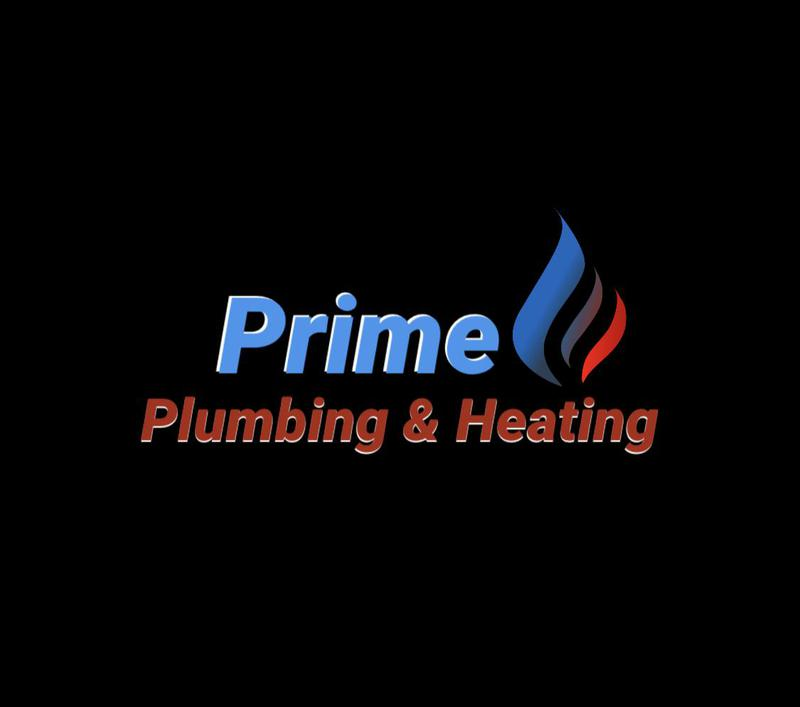 Prime Plumbing & Heating Ltd logo