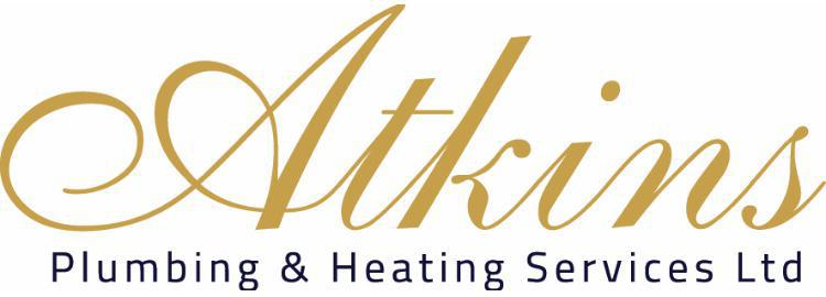 Atkins Plumbing & Heating Services Ltd logo