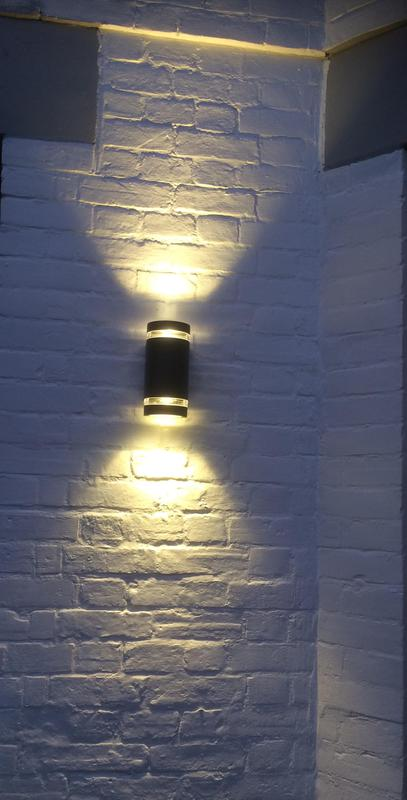 Image 5 - Special up & down light