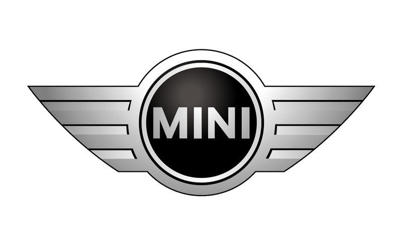 Signature MK Ltd logo