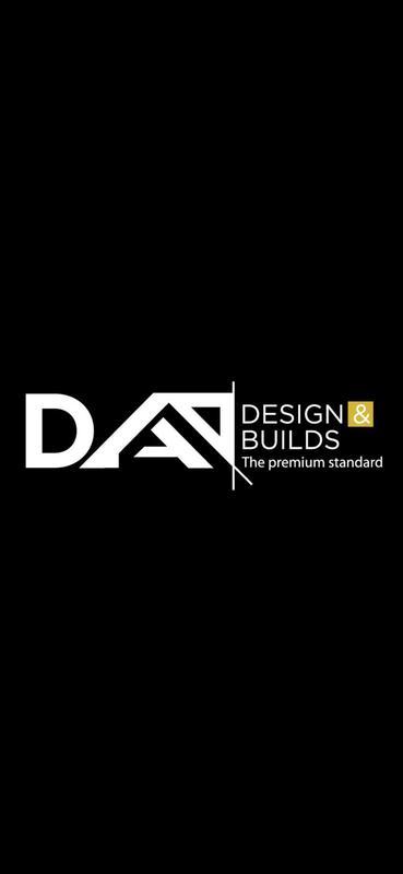 Domas and Sons Ltd logo