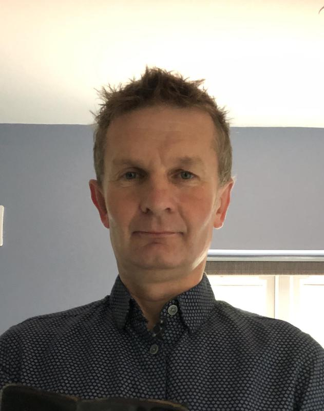 Image 3 - Please let me introduce myself. This is me, a warm hearted, friendly electrician who will cater for all your electrical requirements. I promise to aid you in any way I can.