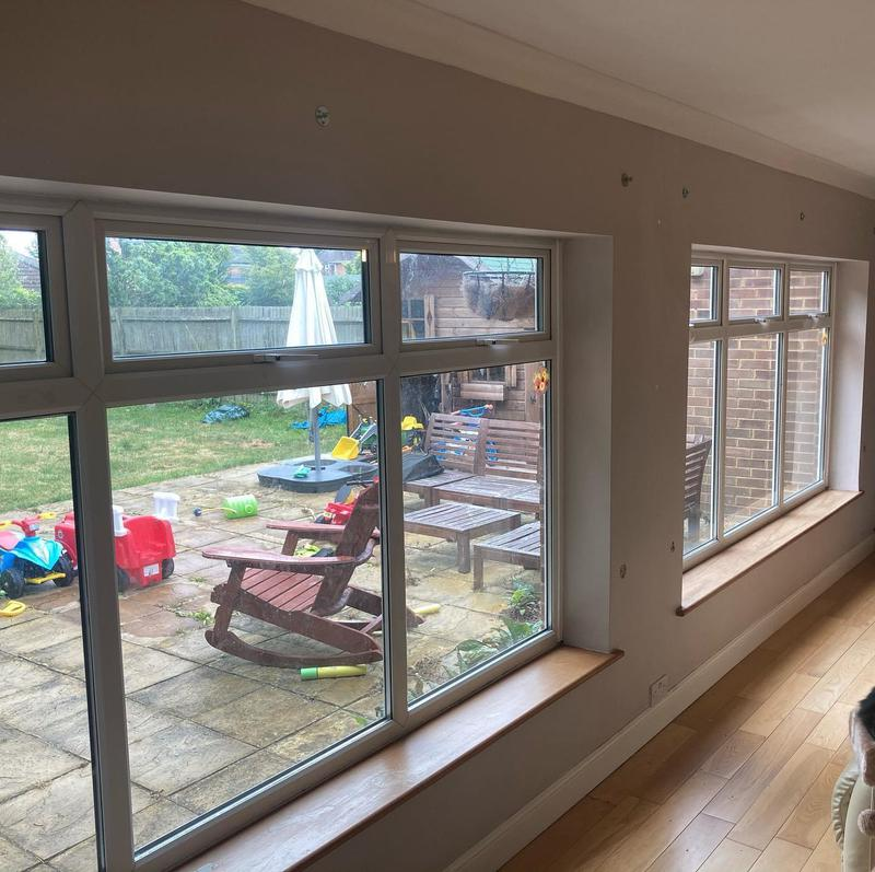 Image 171 - Before