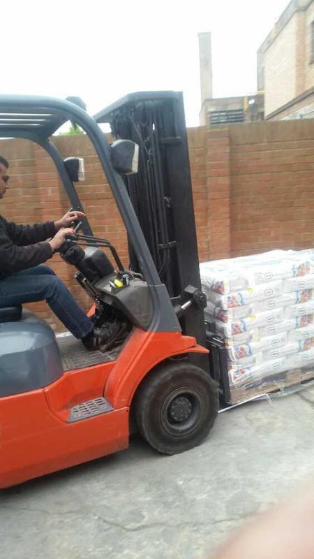 Image 2 - heavy loads