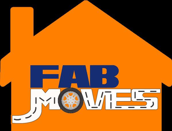Fab Moves logo