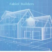 Fabiol Builders logo