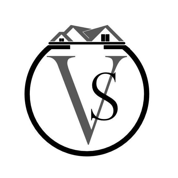 Volt Squad Ltd logo