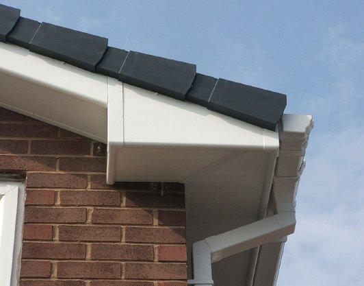 G J Smith Roofing Roofers Amp Roofing In Milton Keynes