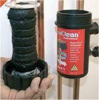 Image 68 - we only use good filters to protect your boiler and save you money and energy