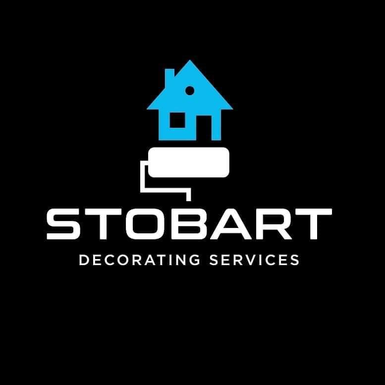 Stobart Decorating Services logo
