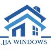 JJA Windows logo