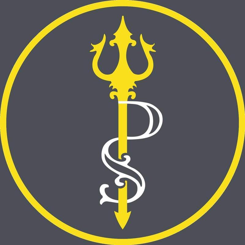 Poseidon Southern Services Ltd logo