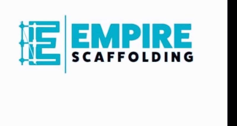Empire Scaffolding NE Ltd logo