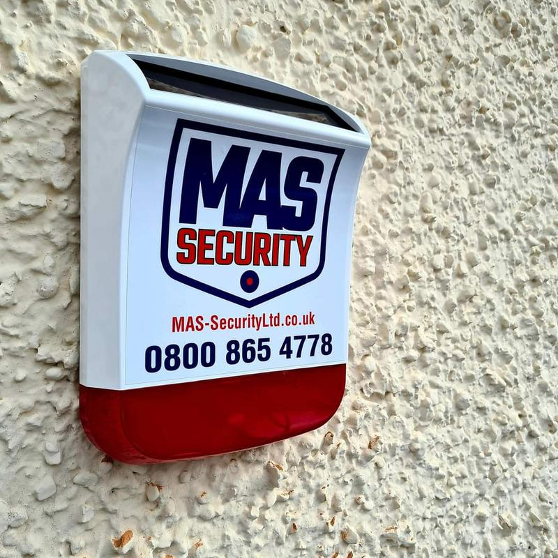 Image 9 - Smart Alarm