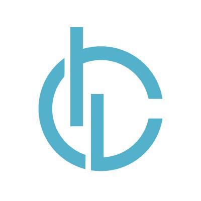 Capital Block Maintenance Ltd logo
