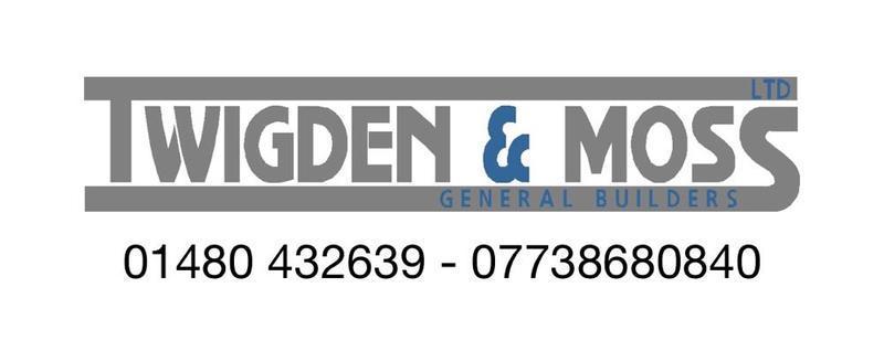 Twigden & Moss Ltd logo