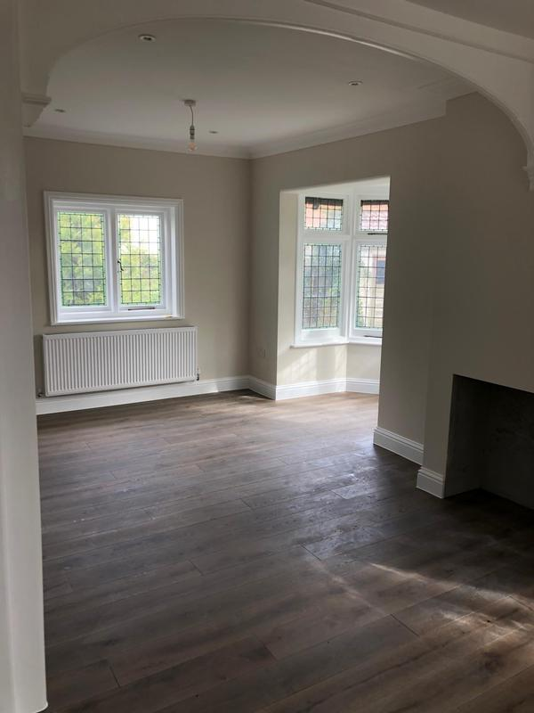 Image 54 - Full House Renovation