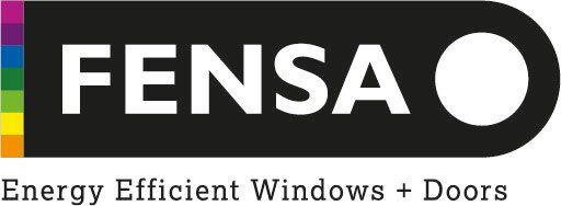 Image 50 - FENSA-Energy-Efficient-Windows & Doors-SpecialFX-Double-Glazing-Benfleet-Essex