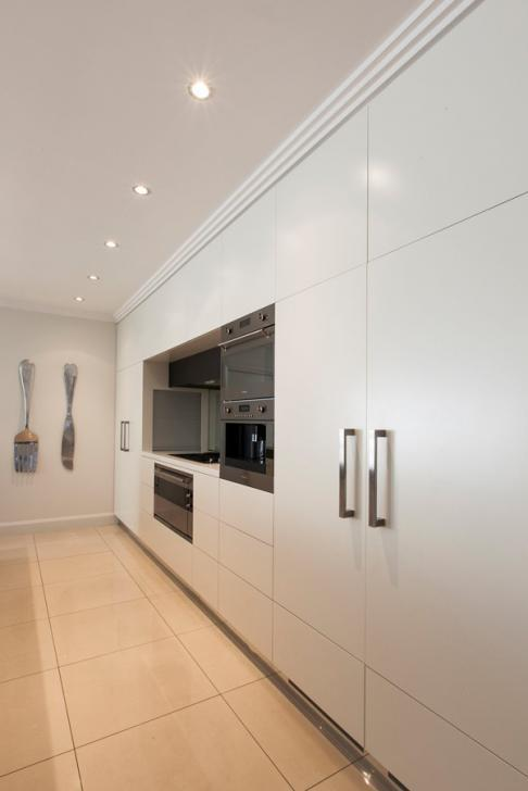 Image 19 - Kitchen NW3