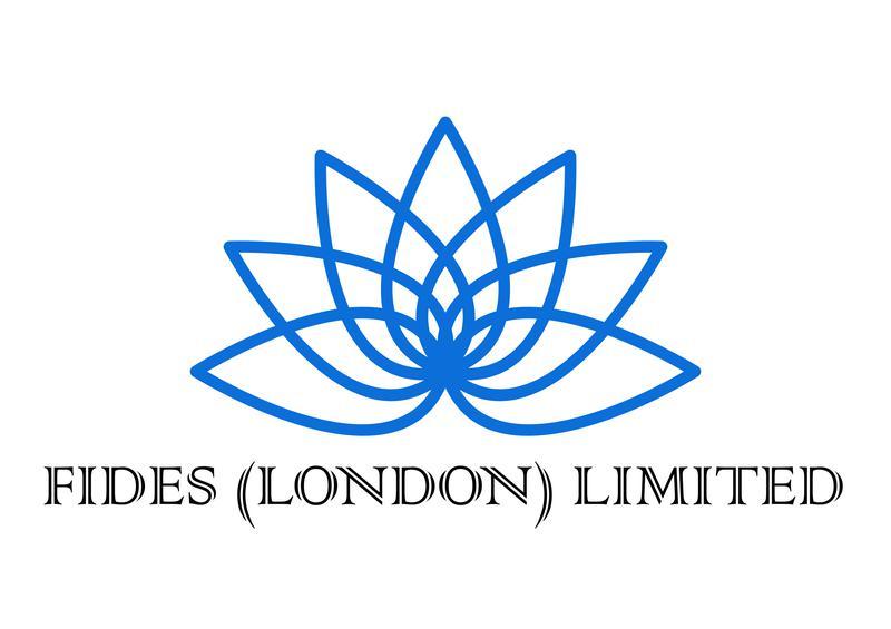 Fides (London) Limited logo