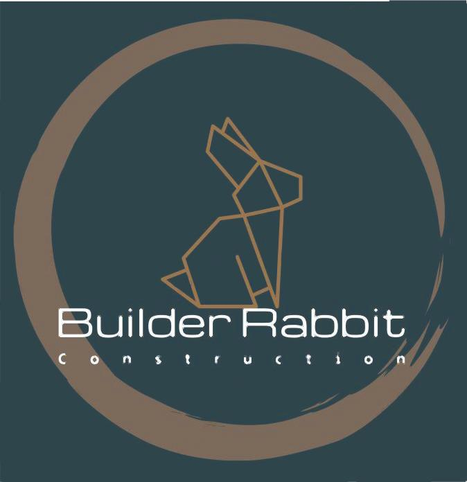 Builder Rabbit LTD logo
