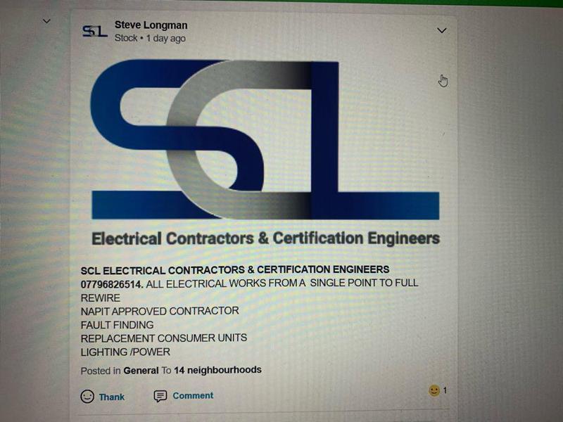 Image 56 - landlords certification