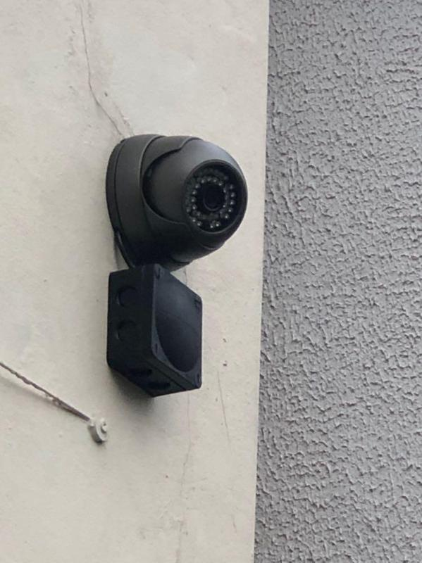 Image 30 - CCTV installations available. Please call for pricing
