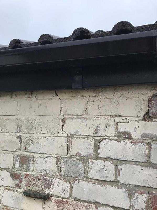 Image 55 - gutters
